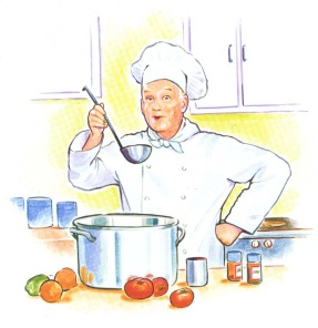 C:\Users\Константин\Desktop\chef.jpg