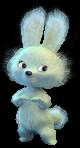 hello_html_48001da4.png