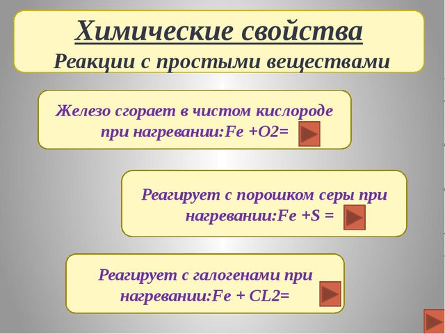 Учебник для общеобразовательных учреждений , 9 класс, Г.Е. Рудзитис ,Ф .Г. Ф...