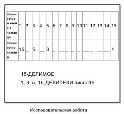 hello_html_m3e591a2f.png