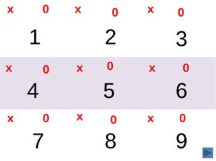 Назовите числа, которые в древности назывались «фальшивыми» числами. 40