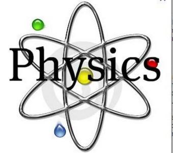 http://teachers.olatheschools.com/danielsphysics/wp-content/blogs.dir/2310/files/splash-marquee/physics-atom-crop.jpg