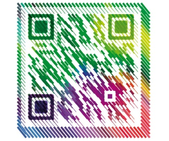 http://www.studio7am.it/wp-content/uploads/2012/07/elie-vazar-qr-code.jpg