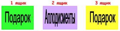 hello_html_4669fef8.jpg