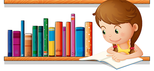 http://e-bookshelf.info/images/biblioteka.png