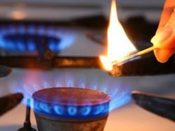 Пожилая жительница Нижнекамска при попытке розжига газовой плиты получила сильнейший ожог тела
