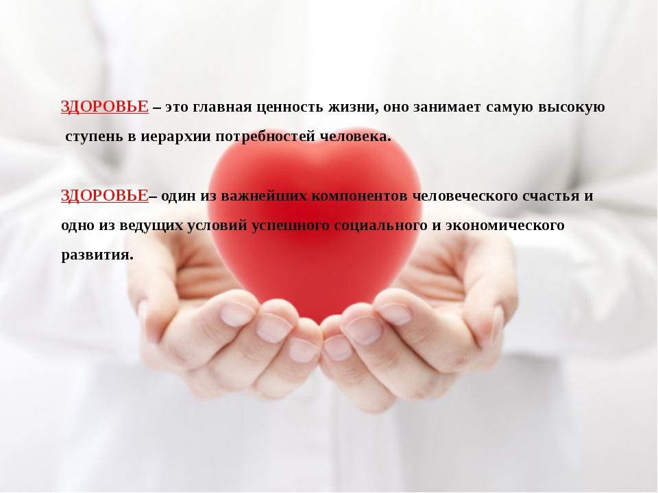 Статусы картинки про здоровье