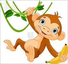 D:\Downloads\monkeys.jpeg