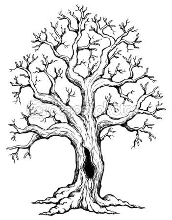 depositphotos_11550871-Tree-theme-drawing-1