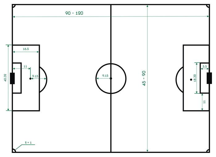 http://www.ladafootball.ru/images/Pole2.jpg