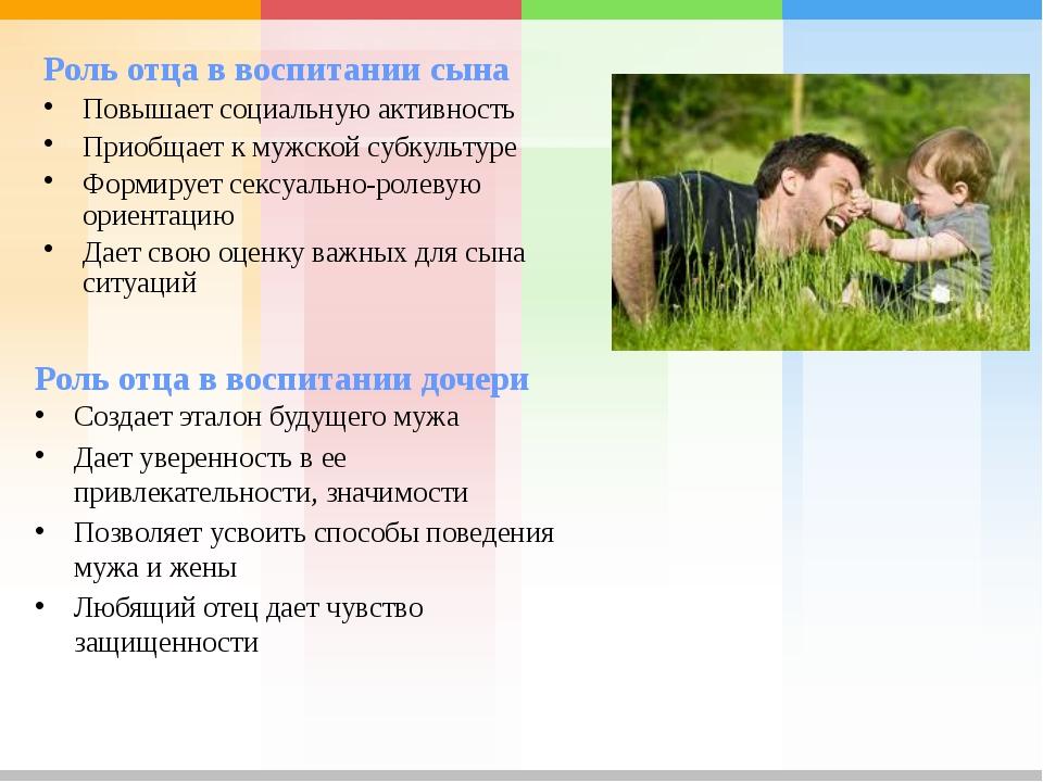 Порно видео обнинск 66