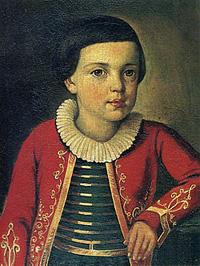 http://lit-classic.ru/images/biography_lermontov_0.jpg