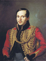 http://lit-classic.ru/images/biography_lermontov_1.jpg