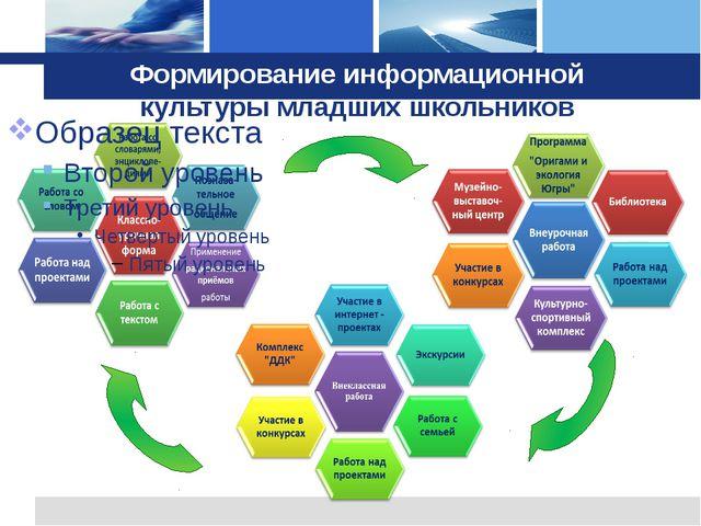 Программа «Оригами и экология Югры» L o g o