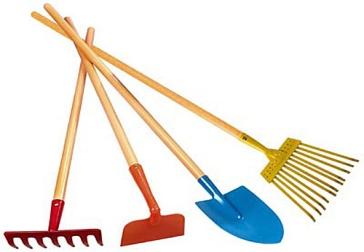 http://www.uralracingclub.ru/uploads/posts/2012-07/1342175505_garden-tools.jpg