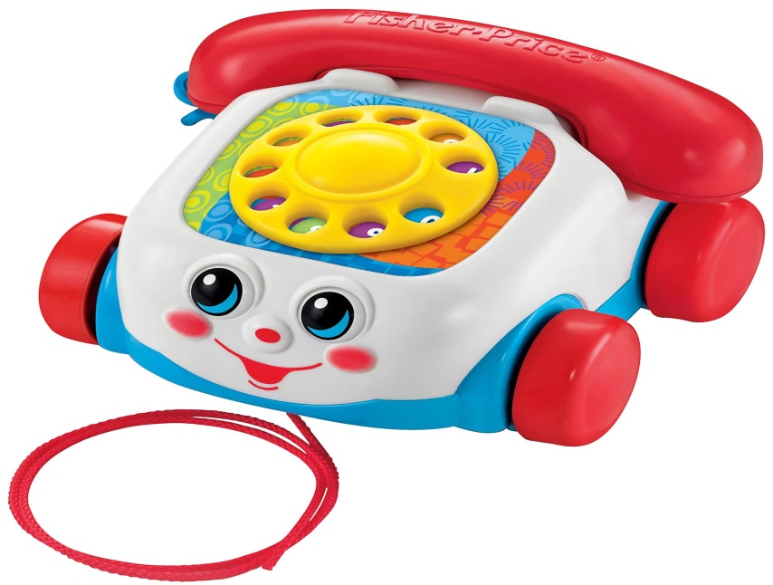 http://www.straight2you.co.uk/ekmps/shops/straight2you/images/fisher-price-chatter-phone-role-play-toy-for-kids-955-p.jpg