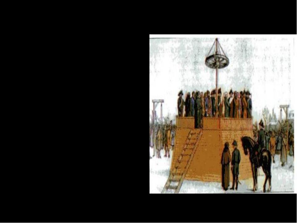 Пушкину сообщили предание о публичном допросе Пугачева в Симбирске, когда на...