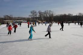 Картинки по запросу катание на коньках