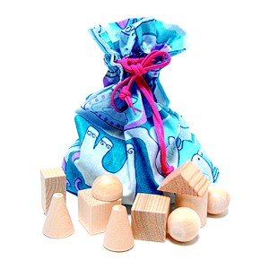 http://www.woodentoys.ru/Content/Images/Products/RNToys/Derevo/D_106_300.jpg