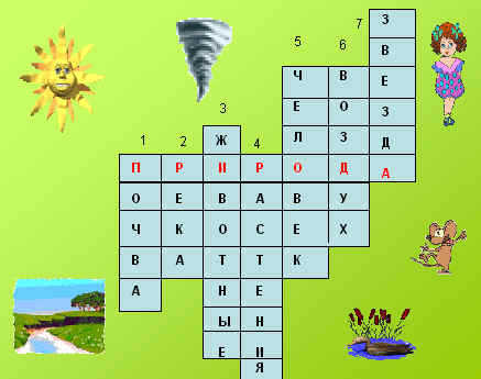 http://festival.1september.ru/articles/563874/img1.jpg