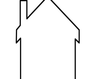 http://cdn.pigeonsandplanes.com/wp-content/uploads/2013/05/house.jpg