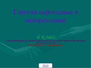 Электронный ресурс подготовлен учителем русского языка и литературы Плешаков