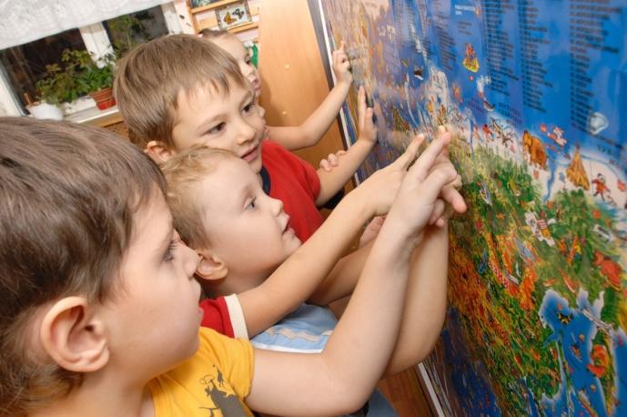http://www.rosphoto.com/images/u/articles/1307/05_4_1.jpg