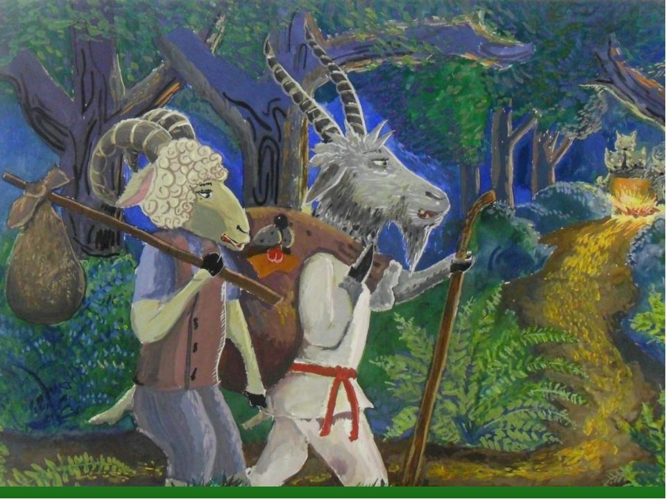 этой татарская народная сказка с иллюстрациями найдете гальки, песка