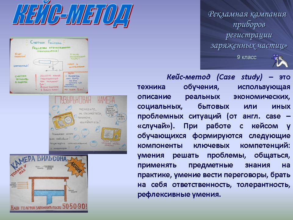 hello_html_1e7b5639.jpg