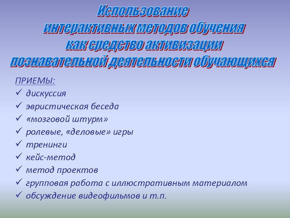hello_html_445c6285.jpg