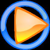 http://linuxgid.ru/wp-content/uploads/2011/04/noatun_logo.png
