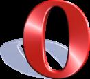 http://linuxgid.ru/wp-content/uploads/2010/11/opera-300x262.png