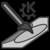 http://linuxgid.ru/wp-content/uploads/2011/03/kpaint.png