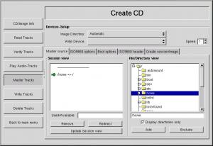 http://linuxgid.ru/wp-content/uploads/2011/04/create_CD_master-300x206.png