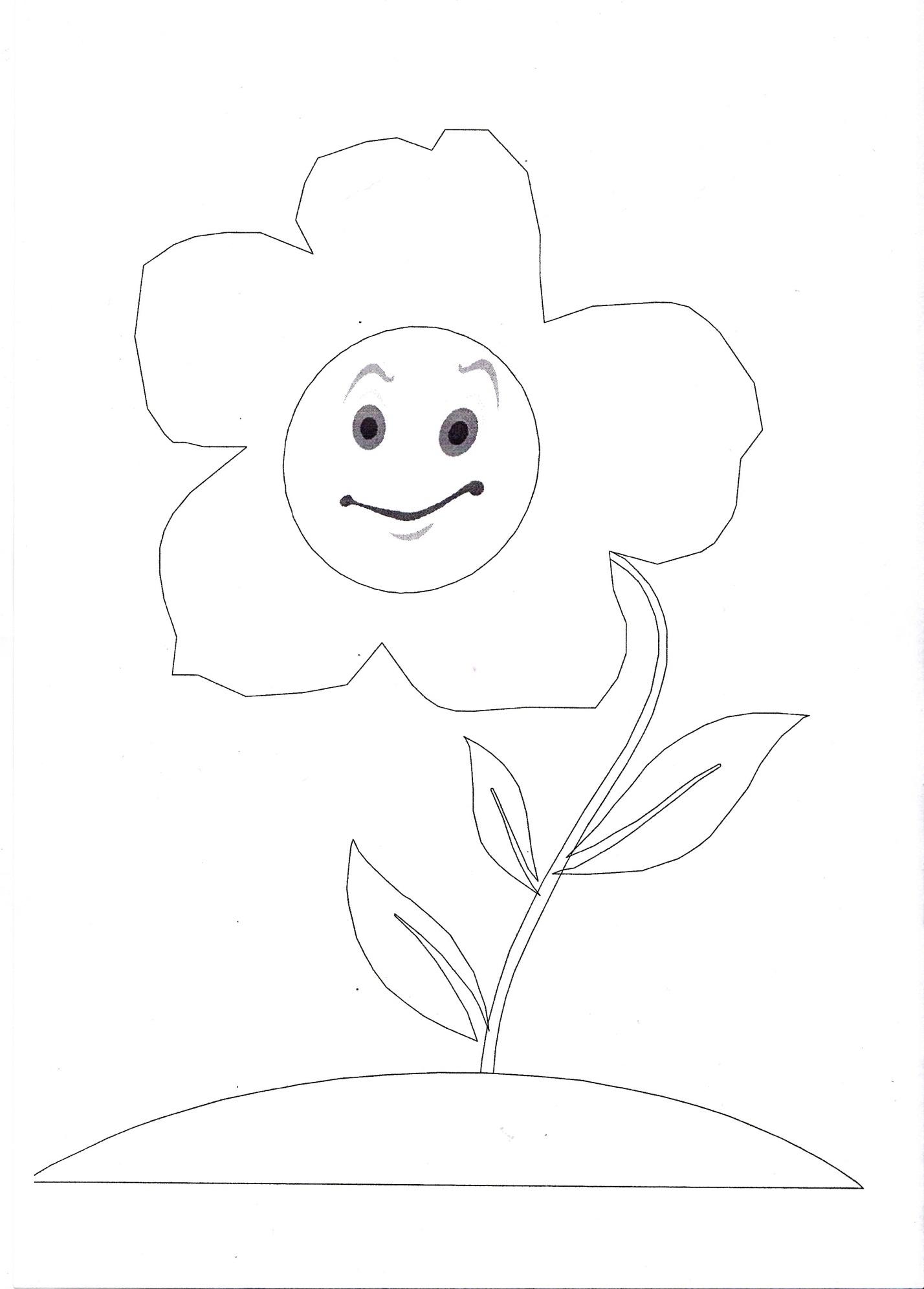 C:\Users\user\Desktop\Мои документи\Семінари\Рисунки к семинару\Цветок.jpg