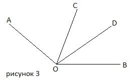 g7-2c