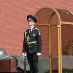 http://www.moscow.org/img/enc/21/tomb_of_the_unknown_soldier_3s.jpg