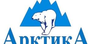 http://stroyu-sam.com/medias/2012/04/polar-bear-416x200.jpg