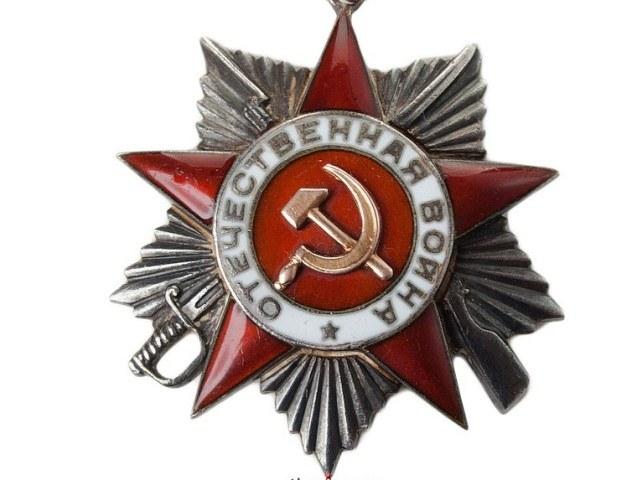 http://club.desantura.ru/upload/main/6ef/2(3).jpg