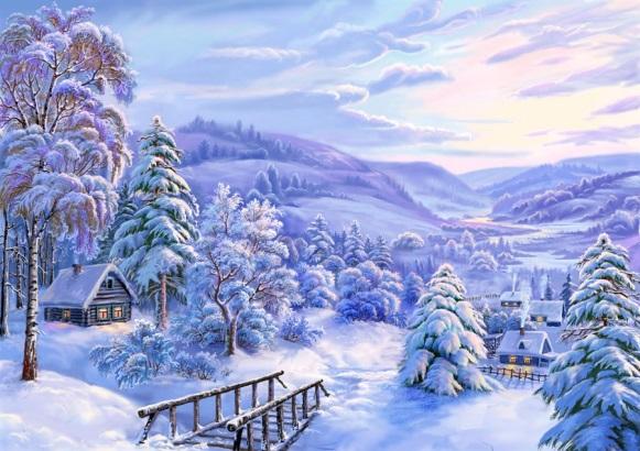 http://www.comgun.ru/uploads/posts/2012-12/1354391118_8.jpg