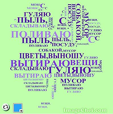 hello_html_23d316e0.png