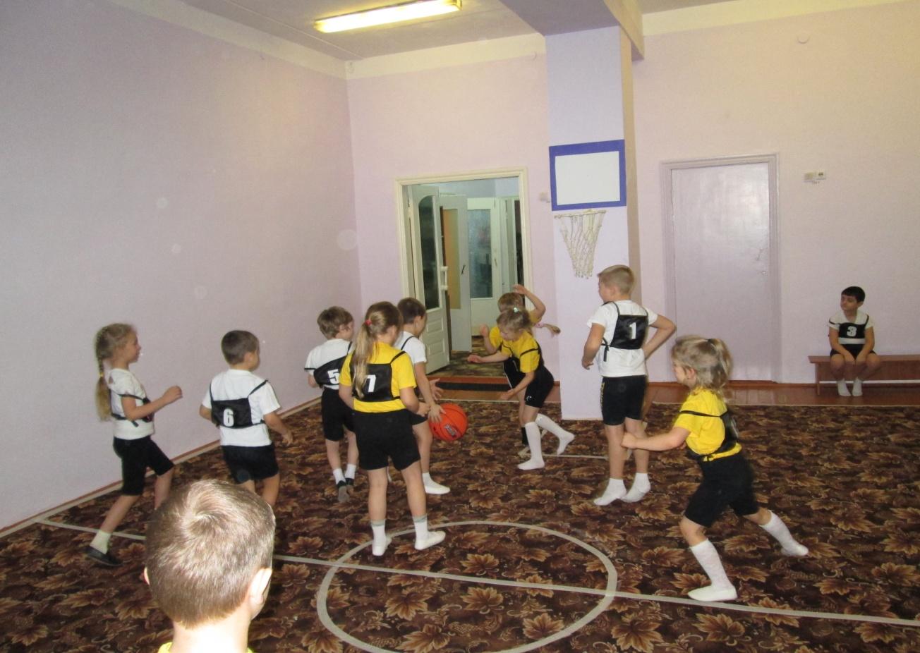 инструкции по охране труда по физкультуре по подвижным играм