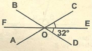 A54634AB