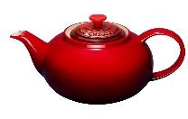 http://www.kitchenkapers.co.uk/media/catalog/product/cache/1/image/9df78eab33525d08d6e5fb8d27136e95/s/t/stoneware_classic_teapot_cerise_1.jpg