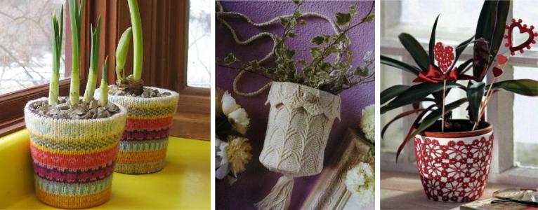 http://www.flowers-for-home.narod.ru/dekorirovanie_tsvetochnih_gorshkov/gorshki2.jpg?rand=284514393918007