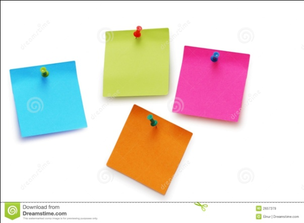 http://thumbs.dreamstime.com/z/sticker-notes-isolated-2657379.jpg