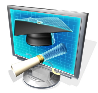 http://www.ydu.kz/media/images/Virtual-Technology-in-School-Learning.png