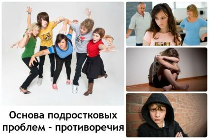 hello_html_m4a7bd123.jpg