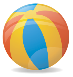 Уроки CorelDraw: Невеликий надувну кульку, Програми для роботи з графікою, Програмні керівництва, статті programi dlya roboti z grafikoyu 05092011120000622 min vs