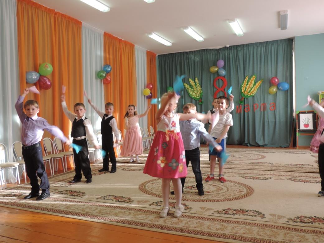 F:\8 марта Савикова М.А\DSCN2990.JPG